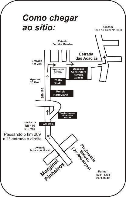 Mapa_tuim.JPG