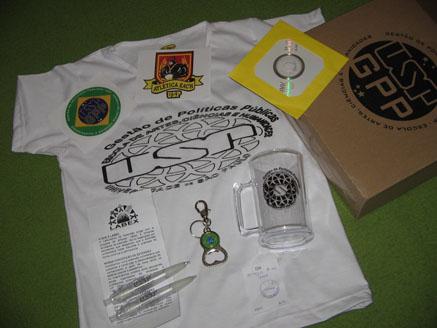kit2009.jpg